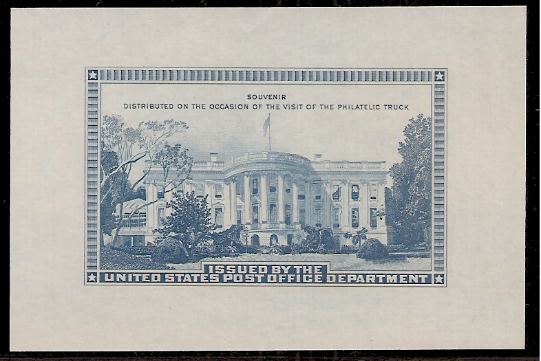 US Classic Stamp: None